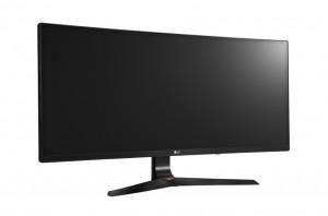 Ważny jest nie tylko wygląd monitora, ale przede wszystkim to jak jest zbudowany i jakie są jego właściwości