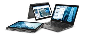 Laptopy biznesowe zajmują sporą część rynku