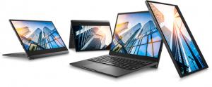 Dell Latitude 5289 jest to laptop o przekątnej ekranu wynoszącej 12,5 cali. Urządzenie posiada bardzo dobre parametry, pomimo kompaktowych rozmiarów urządzenia