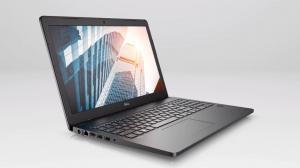 Dell Latitude 3480 możemy zakupić w różnych wersjach konfiguracyjnych