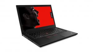 ThinkPad T480 jest nowym modelem od Lenovo, który pojawia się już w polskich sklepach