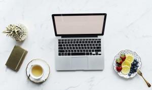 Producent firmy HP wprowadził na rynek kilka nowych laptopów biznesowych a między innymi EliteBook 850 G5