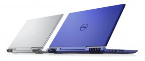 Jeżeli pracodawca nie chce zasponsorować nam służbowego laptopa, a sami potrzebujemy kupić sobie jakiś komputer do pracy, to model Dell Vostro 7580 będzie jak znalazł