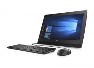 Dotychczas opisywaliśmy laptopy, jednak tym razem sprawdzamy jeden z komputerów stacjonarnych, które zostały przeznaczone dla biznesu