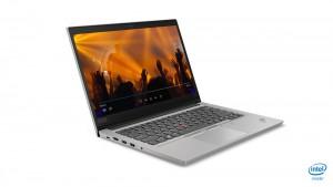 Wybór laptopa przeznaczonego do biznesu może okazać się dość trudnym zadaniem gdy weźmiemy pod uwagę niezwykle szeroki wybór owych urządzeń