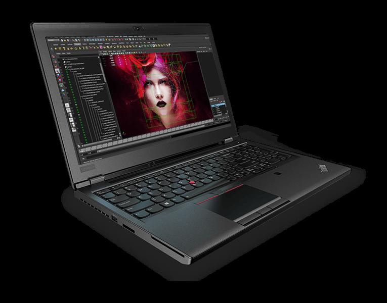 Lenovo - jeden z najpopularniejszych producentów notebooków biznesowych - nie zwalnia tempa i co chwilę przedstawia nam nowe propozycje swoich urządzeń