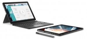 Dla wielu osób, laptopy są zwykłymi dodatkami do codziennego korzystania z komputerów stacjonarnych