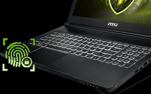 Doskonałym przykładem mobilnej stacji roboczej, która jest bardzo okrutna dla swojej konkurencji, jest laptop MSI WT75